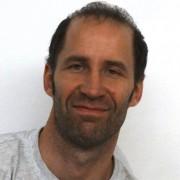 Luke Brunner3
